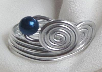 ring29